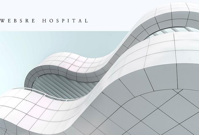 병원 이미지